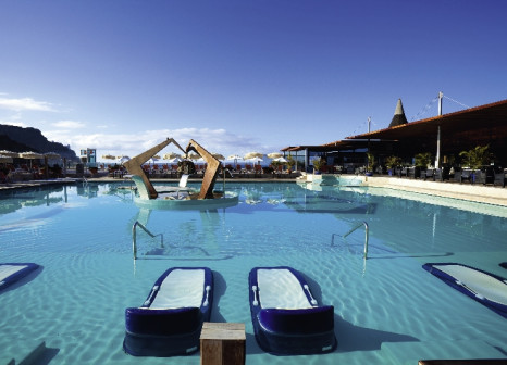 Hotel Sunwing Ocean Beach Club Gran Canaria 135 Bewertungen - Bild von 5vorFlug