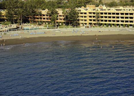 Hotel Sunwing Ocean Beach Club Gran Canaria günstig bei weg.de buchen - Bild von 5vorFlug
