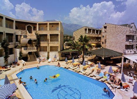 Havana Hotel 89 Bewertungen - Bild von 5vorFlug