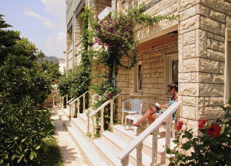 Havana Hotel günstig bei weg.de buchen - Bild von 5vorFlug