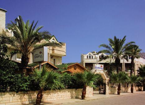Havana Hotel in Türkische Riviera - Bild von 5vorFlug