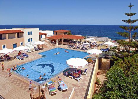 Hotel Castello Village Resort 235 Bewertungen - Bild von 5vorFlug