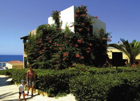 Hotel Castello Village Resort günstig bei weg.de buchen - Bild von 5vorFlug