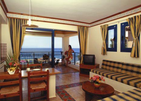Hotelzimmer im Castello Village Resort günstig bei weg.de