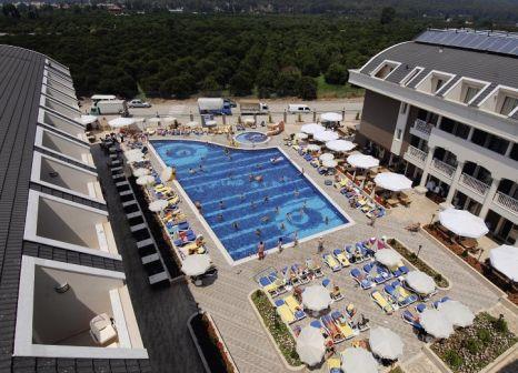 Viking Star Hotel 5 Bewertungen - Bild von 5vorFlug