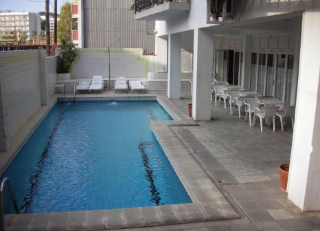 Hotel Golden Sand günstig bei weg.de buchen - Bild von 5vorFlug