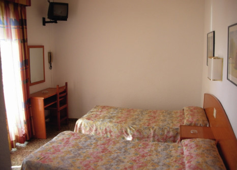 Hotel Golden Sand in Costa Brava - Bild von 5vorFlug