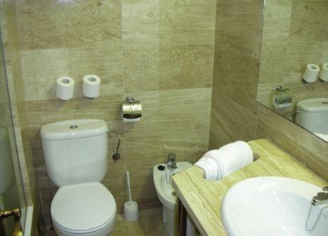 Hotel Golden Sand 2 Bewertungen - Bild von 5vorFlug