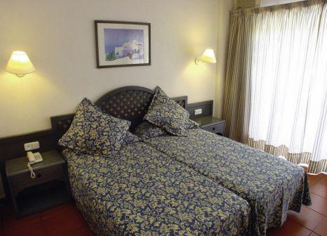 Hotelzimmer im Presidente günstig bei weg.de