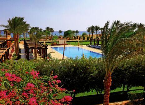 Hotel Gemma Resort günstig bei weg.de buchen - Bild von 5vorFlug