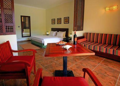 Hotelzimmer im Gemma Resort günstig bei weg.de