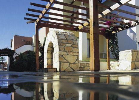 Hotel Aqua Sol Holiday Village & Water Park günstig bei weg.de buchen - Bild von 5vorFlug