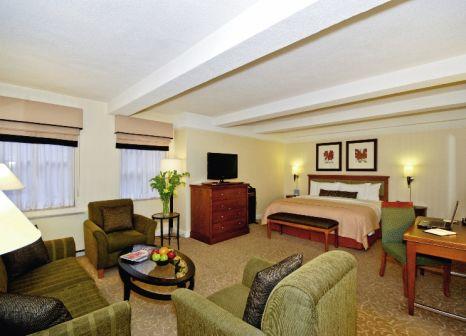 San Carlos Hotel günstig bei weg.de buchen - Bild von 5vorFlug
