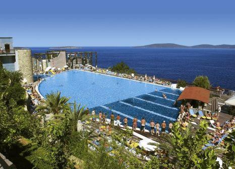 Hotel DUJA Bodrum in Halbinsel Bodrum - Bild von 5vorFlug