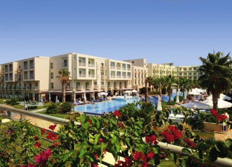 Hotel La Blanche Resort & Spa Bodrum günstig bei weg.de buchen - Bild von 5vorFlug