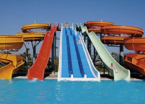 Kervansaray Kundu Beach Hotel 628 Bewertungen - Bild von 5vorFlug
