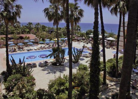 Green Paradise Beach Hotel 115 Bewertungen - Bild von 5vorFlug
