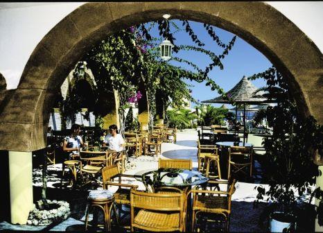 Hotel Atlantica Paradise Village in Rhodos - Bild von 5vorFlug
