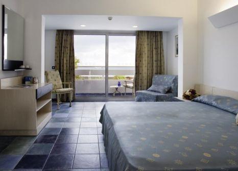 Hotel Atlantica Paradise Village günstig bei weg.de buchen - Bild von 5vorFlug