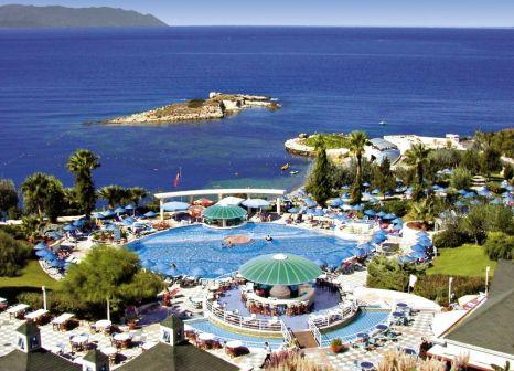 Hotel The Grand Blue Sky International günstig bei weg.de buchen - Bild von 5vorFlug