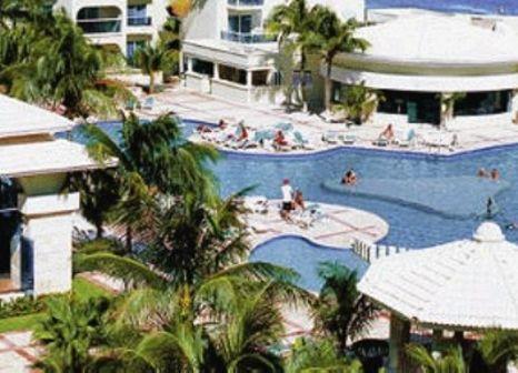 Hotel Occidental Costa Cancún in Riviera Maya & Insel Cozumel - Bild von 5vorFlug