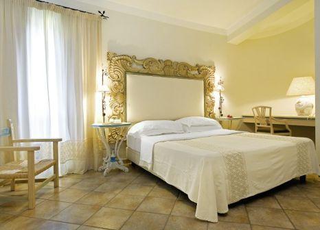 Hotelzimmer im Sant'Elmo Beach Hotel günstig bei weg.de