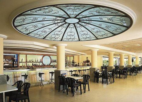Hotel Reymar 32 Bewertungen - Bild von 5vorFlug