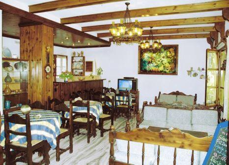 Hotel Pegasus 50 Bewertungen - Bild von 5vorFlug