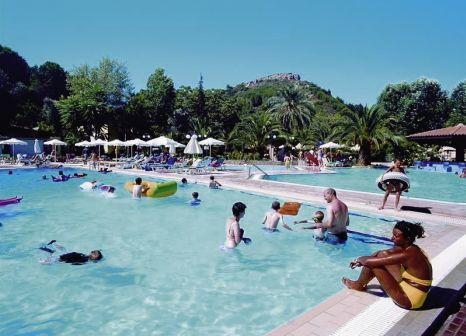Hotel Olympic Palace in Rhodos - Bild von 5vorFlug
