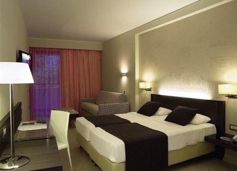 Hotelzimmer mit Golf im Olympic Palace