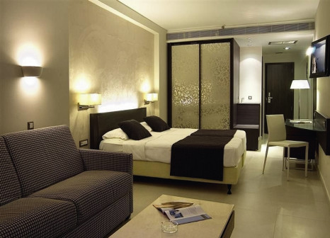 Hotel Olympic Palace 210 Bewertungen - Bild von 5vorFlug