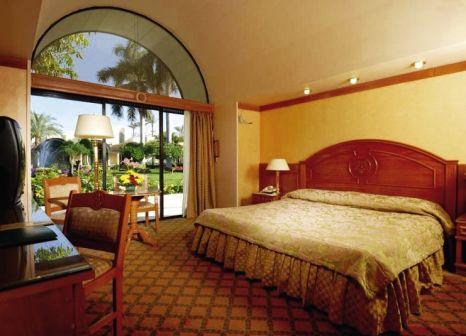 Hotelzimmer mit Reiten im The Oasis