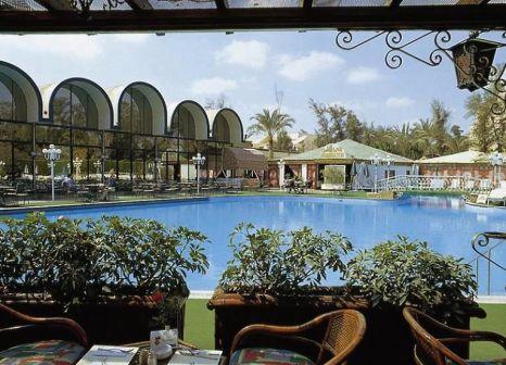 Hotel The Oasis günstig bei weg.de buchen - Bild von 5vorFlug