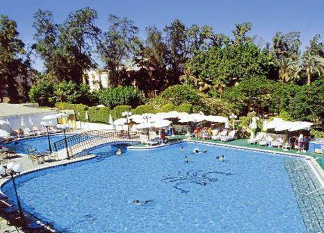 Hotel The Oasis 7 Bewertungen - Bild von 5vorFlug