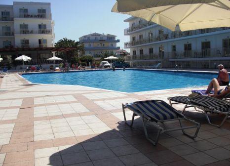 Marilena Hotel 167 Bewertungen - Bild von 5vorFlug