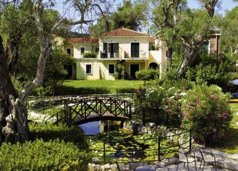 Hotel SENTIDO Apollo Palace in Korfu - Bild von 5vorFlug