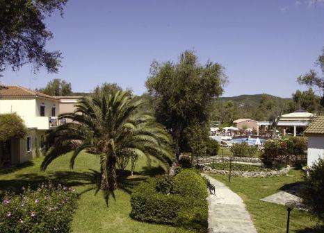 Hotel SENTIDO Apollo Palace 356 Bewertungen - Bild von 5vorFlug