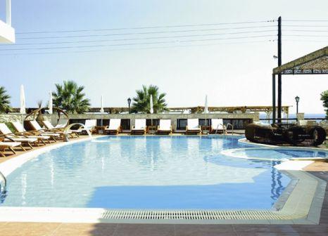 Possidi Paradise Hotel 52 Bewertungen - Bild von 5vorFlug