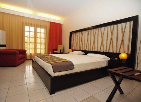 Hotelzimmer im Possidi Paradise Hotel günstig bei weg.de