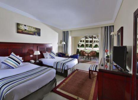 Hotelzimmer im Sea Beach Aqua Park Resort günstig bei weg.de