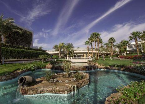 Hotel Monte Carlo Resort Sharm El Sheikh 48 Bewertungen - Bild von 5vorFlug