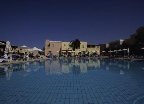Hotel Silva Beach günstig bei weg.de buchen - Bild von 5vorFlug