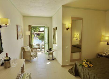 Hotel Silva Beach in Kreta - Bild von 5vorFlug