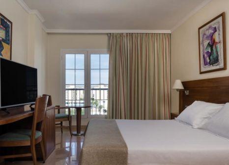 Hotel Diamar in Lanzarote - Bild von 5vorFlug