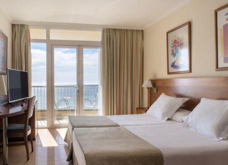 Hotel Diamar 34 Bewertungen - Bild von 5vorFlug