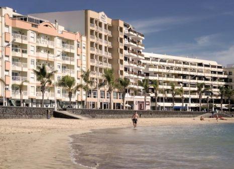 Hotel Diamar günstig bei weg.de buchen - Bild von 5vorFlug