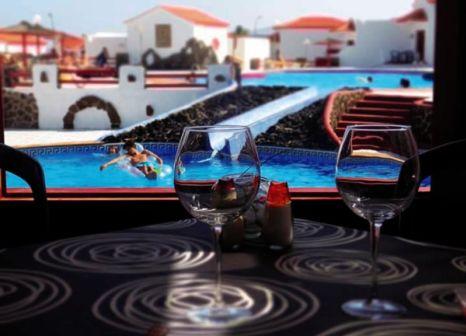 Hotel Castillo Beach Bungalows in Fuerteventura - Bild von 5vorFlug