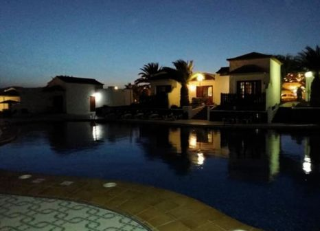 Hotel Castillo Beach Bungalows günstig bei weg.de buchen - Bild von 5vorFlug