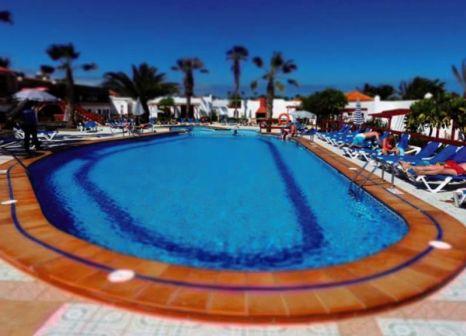Hotel Castillo Beach Bungalows 190 Bewertungen - Bild von 5vorFlug