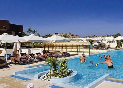Anavadia Hotel 39 Bewertungen - Bild von 5vorFlug